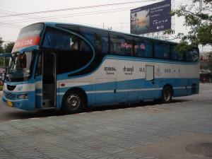 DSC08793